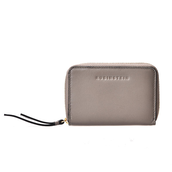 INTEMPOREL Bank card holder 0