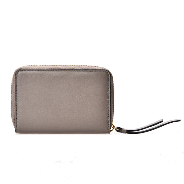 INTEMPOREL Bank card holder 2
