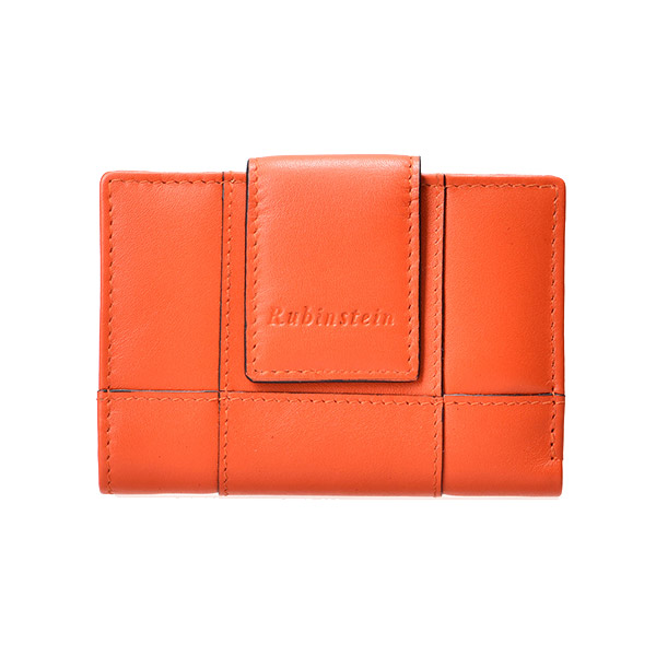 ACTIVE Bank card holder