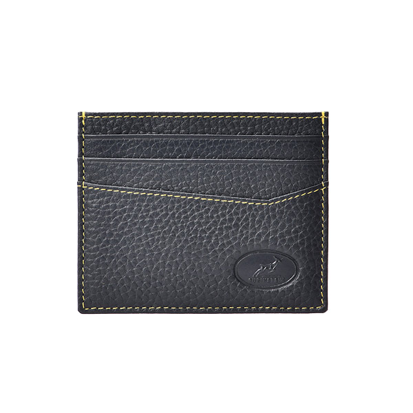CASUAL Credit card holder 0
