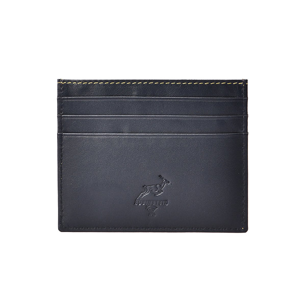 CASUAL Credit card holder 1