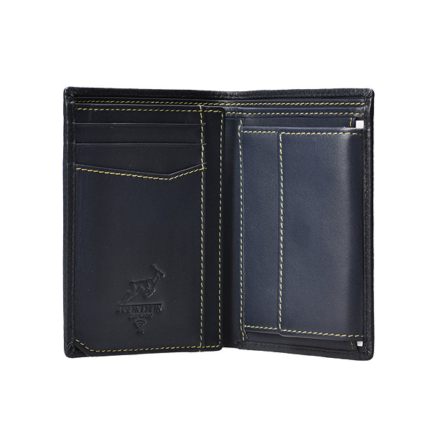 CASUAL Wallet 1