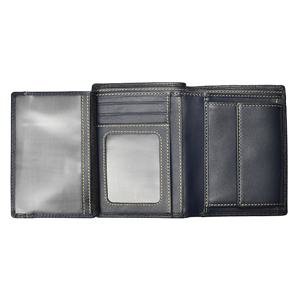 CASUAL Wallet 2