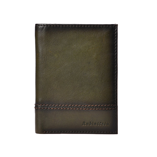Rubinstein Wallet