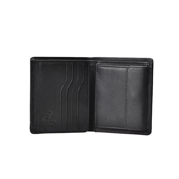 CLASSIC Wallet 1