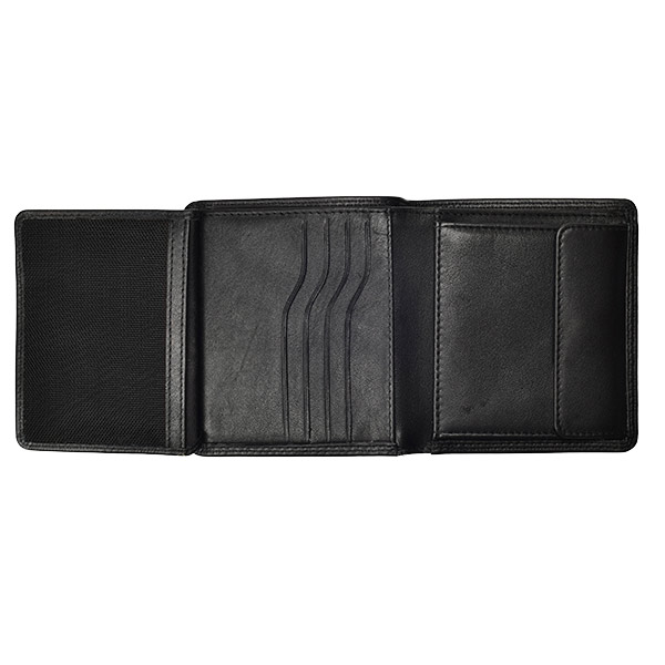CLASSIC Wallet 2