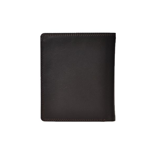 CLASSIC Wallet 3