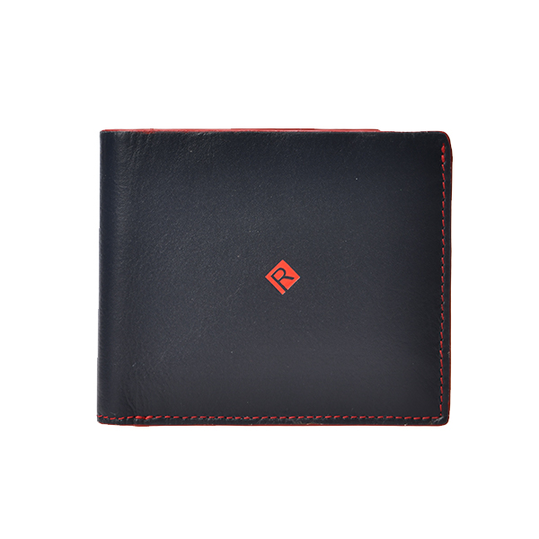 SAVANA Wallet
