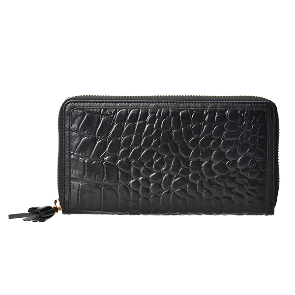 PERLA Coins purse