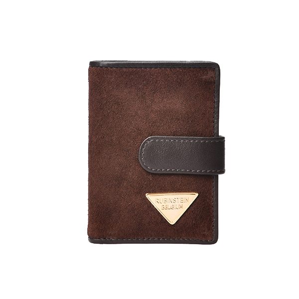 Rubinstein Credit card holder