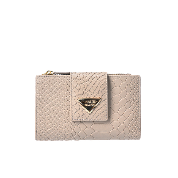 ANACONDA Coins purse
