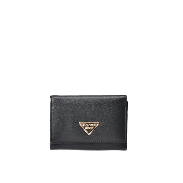 Rubinstein Coins purse