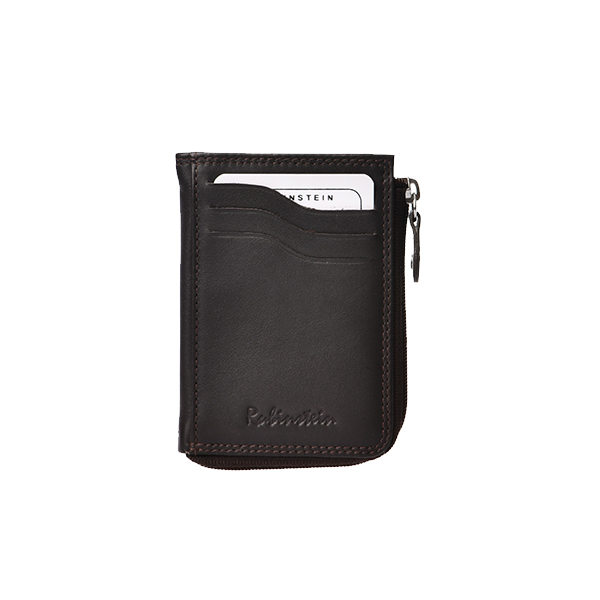 CLASSIC Zip purse +Credit card holder 0