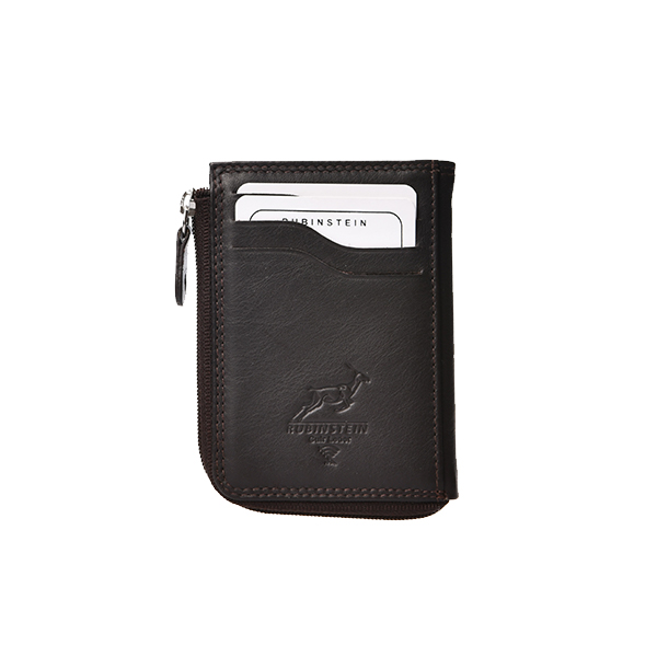 CLASSIC Zip purse +Credit card holder 2