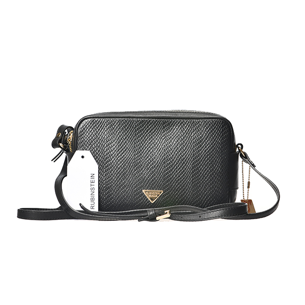 LISA Crossbody bag