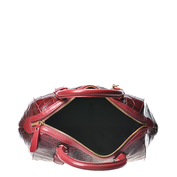 PERLA Shoulder bag  2