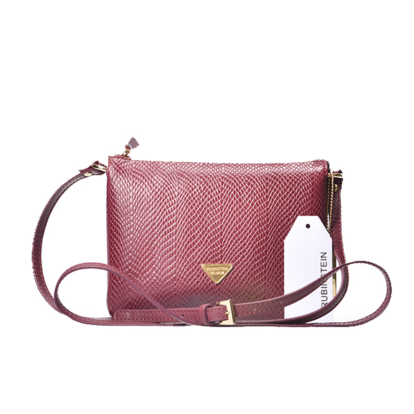 LISA Crossbody bag  0