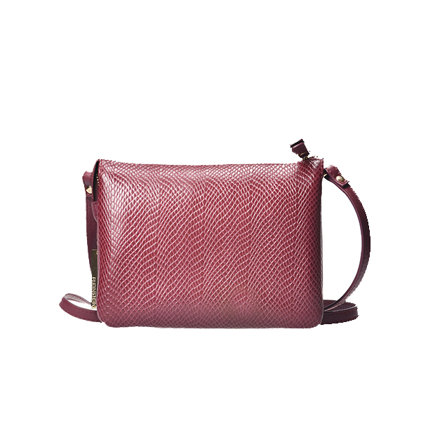 LISA Crossbody bag  1