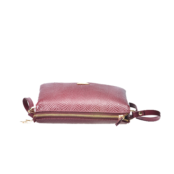 LISA Crossbody bag  3